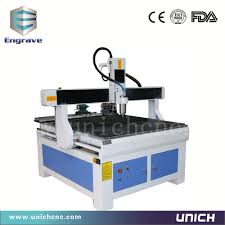 online buy wholesale 3d wood engraving machine from china 3d wood