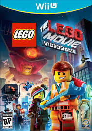 the lego movie videogame review review nintendo world report