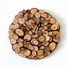 Decorative Clock 100 Decorative Wall Clocks For Living Room Best 20 Living