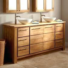 Cabinets Bathroom Vanity 42 Inch Bathroom Vanity Cabinet Appealing Inch Bathroom Vanity