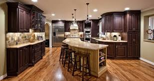 Interesting Kitchen Cabinets Types Of Wood For Interior Design C - Different kinds of kitchen cabinets