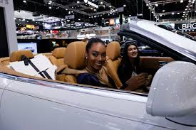 roll royce thailand rolls royce motor cars presents u0027effortless luxury u0027 at the 34th