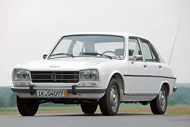 classic peugeot coupe 1977 peugeot 504 break automotive pinterest peugeot cars