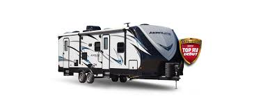 home see grins rv
