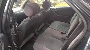 citroen xsara 2 0 hdi sx 90 break 5d station wagon 2003 used