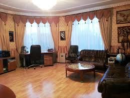 Rublevka Villa On Rublevka Shul U0027gino Russia Booking Com