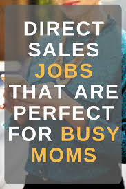 direct sales companies home decor best products to sell from