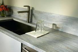 corian kitchen sinks corian kitchen sinks isidor me