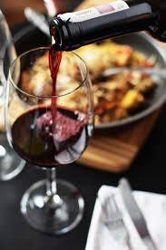 immagini belle ristorante amore piatto pasto cibo produrre