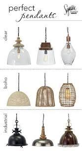 ashley furniture pendant lighting metal pendant light famke pendant light ashley furniture ls