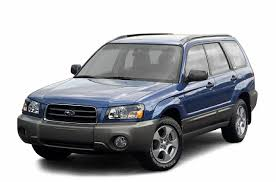 used subaru for sale used cars for sale at b j auto sales in tunnelton wv auto com