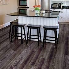 flooring phenomenal vinylooring images design