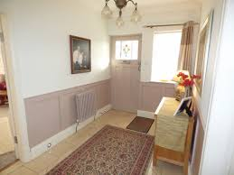 Bugalow 49 by 3 Bedroom Detached Bungalow Bungalow For Sale In 49 Torkington