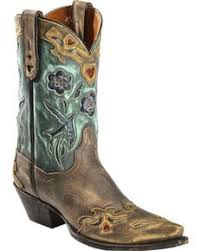 womens cowboy boots cheap uk dan post boots cowboy boots work boots more boot barn