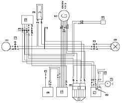 electrical wiring diagram bathroom wiring diagram reference