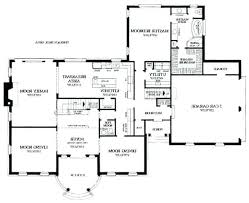 how to design a floor plan original floor plans for my house floor plans for my house home