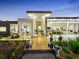 grand design where are the grand designs australia homes now