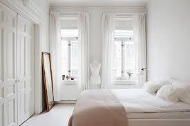 Feminine Bedroom Minimal And Feminine Bedroom 79 Ideas