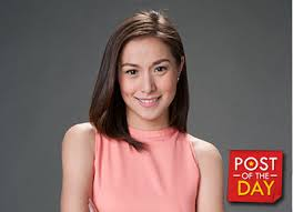 cristine reyes new hairstyle look cristine reyes grape colored hair push com ph your