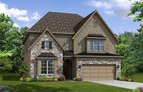 100 european cottage plans amicalola cottage house plan