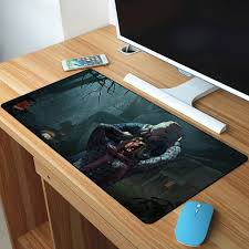 jason voorhees coffee table friday the 13th the game jason voorhees kills mousepad super hacks