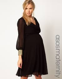 tall maternity clothing beauty clothes