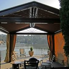 Sun City Awning Complaints Pike Awning Company 18 Photos Patio Coverings 7300 Sw