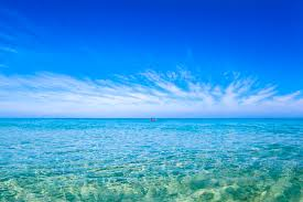 North Dakota beaches images Top 5 beaches on oahu jpg