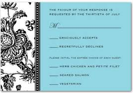 wedding invitations questions 21 questions to ask when ordering your wedding invitations not