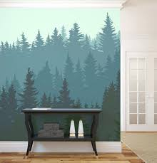 wall ideas deer wall mural deer wall mural decals deer scene deer wall mural decals circle patterned deer with animals silhuette wall decals jungle animals african style