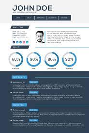 web developer resume image result for jr web developer resume resumes web