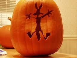 best pumpkin so far d ha d pinterest holidays