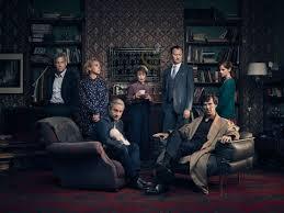 Hit The Floor New Season 4 - sherlock on masterpiece on pbs