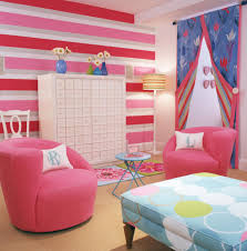 Bed Rooms For Kids by 100 Girls U0027 Room Designs Tip U0026 Pictures