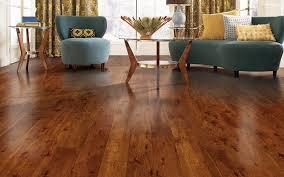 Mohawk Laminate Flooring A 1 Flooring Welland