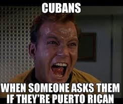 Cuba Meme - we re not yelling we re cuban that s how we talk miami life