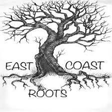 east coast roots berwick me reviews menu photos