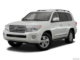 lexus service oakland 2016 toyota land cruiser dealer serving oakland and san jose