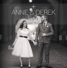 online wedding album online wedding photo album how to guide diy wedding album and