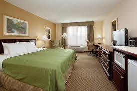 Comfort Suites Denver International Airport Country Inn Int U0027l Airport Aurora Co Booking Com