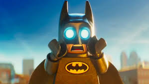 3 funny tv spots lego batman movie highlight batman u0027s