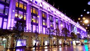 christmas party venues in london best ideas and northumberland