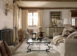 ralph home interiors ralph home ralphlaurenhome com