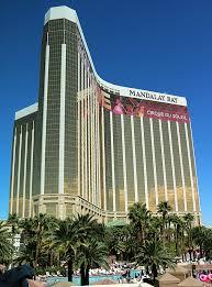 Mandalay Bay Buffet Las Vegas by Review Mandalay Bay Las Vegas The Gatethe Gate