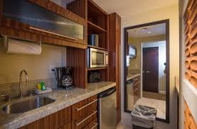 Bay Lake Tower 3 Bedroom Villa Bay Lake Tower Review Disney Tourist Blog
