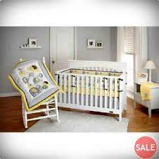 crib bedding best images collections hd for gadget windows mac