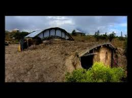 751 best architecture earth cob straw bale homes 1 images on