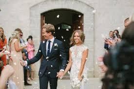 Wedding Dress Hire Brisbane Find And Book Wedding Venues Australia Wide