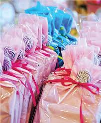 Where To Buy Party Favors Where To Buy Loot Bags In Toronto Toronto Mom Now