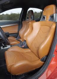 mitsubishi lancer sportback interior mitsubishi lancer sportback prototype s news u0026 reports